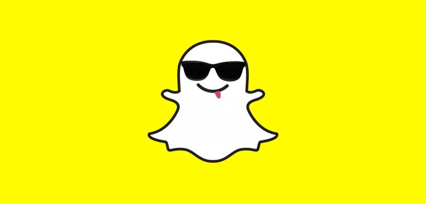 Que Es Snapchat