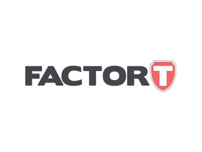 factort